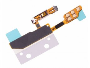Flex kábel ON/OFF Samsung N960F Galaxy Note 9 - tlačidiel zapínania