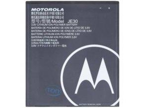 Batéria Lenovo Moto E5 Play JE30
