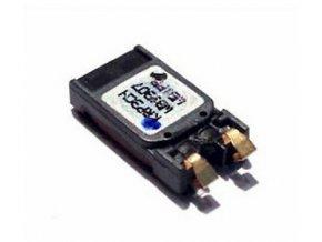 LG G2 Mini D620, L50 D213N, L80 D373, L90 D405 - Slúchatko - EAB63128601