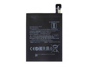 Batéria Xiaomi Redmi Note 6 Pro BN48