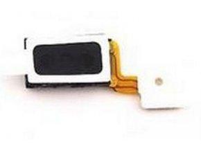 Samsung A300F , A500F, A700F Galaxy A3, A5, A7 - 3009-001688