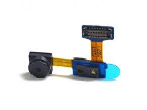 Predna kamera + senzor Samsung N7100 Galaxy Note 2
