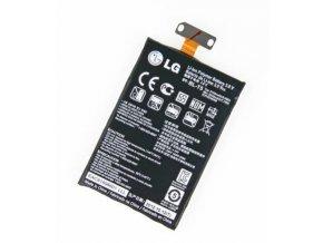 Batéria LG E960 Nexus 4, E975 Optimus G BL-T5 2100mAh