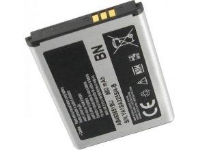 Batéria Samsung S5610, S5611, S5620 AB463651BE 1000mAh