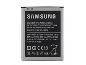Batéria Samsung Galaxy Grand Neo I9060, I9060i, I9082 - EB535163LU