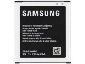 Batéria Samsung EB BG360BBE (bulk) Samsung G360F, G361F Galaxy Core Prime