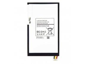 """Batéria Samsung T310, T311, T315 Galaxy TAB 3 8"""" - T4450E"""