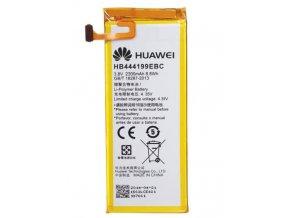 bateria huawei honor 4c li pol bulk hb444199ebc