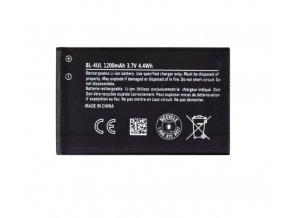 Batéria Nokia BL-4UL