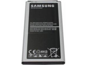 Bateria Samsung EB-BG750BBE (bulk)