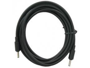 Nokia nabíjací kábel pre AC-301 (Bulk) CA-211