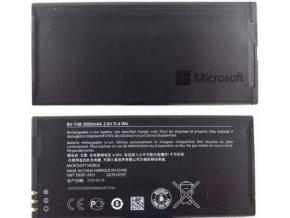 Batéria Microsoft BV-T4B (bulk) Microsoft (Nokia) Lumia 640 XL, Lumia 640 XL Dual SIM