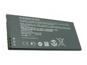 Batéria Microsoft Lumia 640 XL BV-T4B  3000mAh