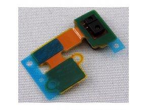 Nokia Lumia 730, Lumia 735 - Flex kabel Senzor - 0269H11
