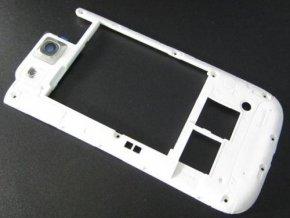 Kryt Samsung I9300 Galaxy S3 stredový