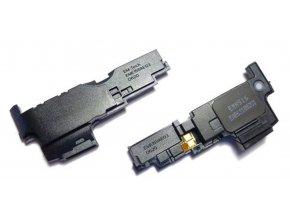 Zvonček LG D620 G2 mini - reproduktor