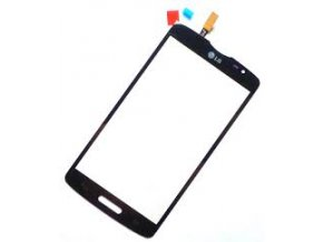 Dotykové sklo LG L80