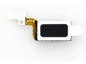 Slúchadlo Samsung Galaxy J5 J500F, J500