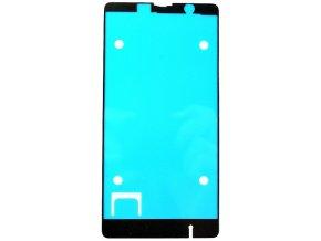 Lepenie na LCD Microsoft Lumia 540 Dual Sim