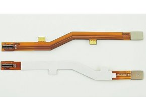 HTC Desire 620, 620G Dual sim - Flex kabel Hlavný  - 54H20541-01M