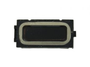 Slúchatko HTC Desire 626G Dual SIM 36H02004 00M