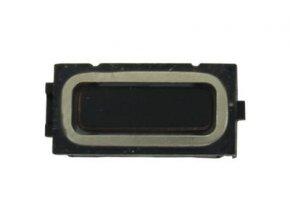 slúchadlo HTC Desire 626, D626n, Desire 626G+ Dual Sim, Desire 626G Dual Sim