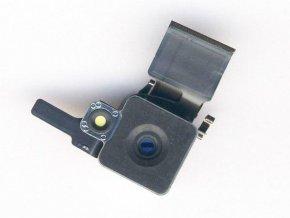 Zadná kamera 5 MP Iphone 4