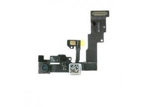 Flex kabel predná kamera Iphone 6 + proximity senzor