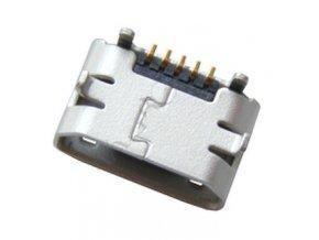 Nabíjací konektor Sony Xperia E1