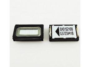 Slúchatko - zvonček Sony Xperia Z5 compact