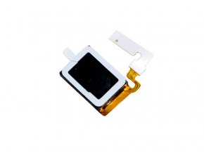 Zvonček Samsung J100 Galaxy J1 - reproduktor