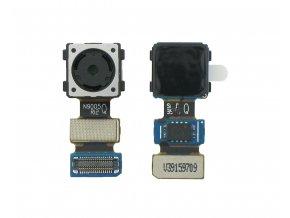 Samsung N9005 Galaxy Note 3 - Hlavná kamera zadná