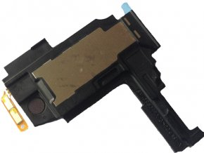 Samsung G850F Galaxy Alpha - Zvonček