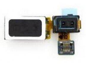 Flex kábel slúchadla Samsung Galaxy Grand Prime + proximity senzor