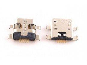 Nabíjací konektor Asus Zenfone 5, Zenfone 6