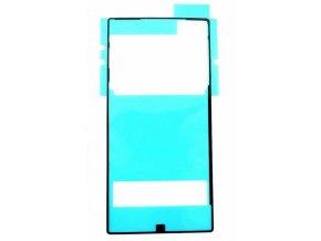 Sony E6653 Xperia Z5 - Lepka baterkove krytu - 1295-0534