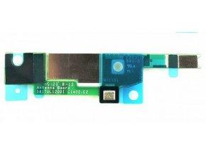 Sony E2303, E2306 Xperia M4 Aqua - Doska mikrofónu  - 124TUL0018A