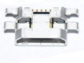 nabijaci konektor Sony Xperia E3 D2203