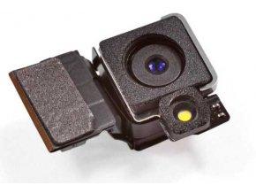 Zadná kamera Iphone 4S ( 8Mpx )