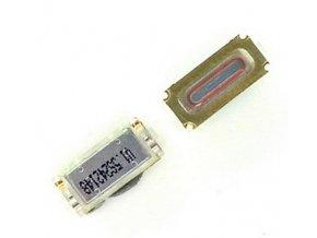 Nokia 225, Lumia 620, 925, 1520 Slúchadlo 5140378