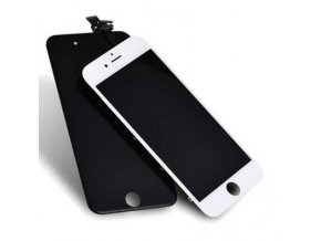 lcd displej iphone 6s dotykova plocha white