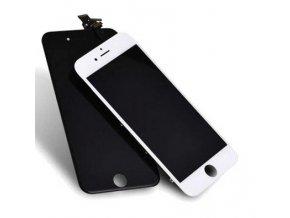 LCD displej Iphone 6S biely a dotykové sklo