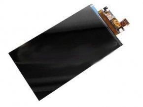 LG D620 Optimus G2 mini - LCD displej