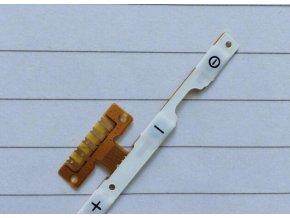 Flex kábel zapínania Lenovo A536 a Hlasitosti