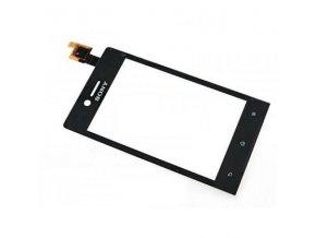 Dotykové sklo Sony ST23i Xperia Miro