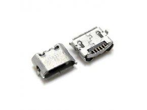 Huawei P8 Lite - Mikro USB konektor  ( ALE-L21 )
