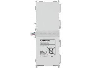 bateria samsung eb bt530fbe bulk