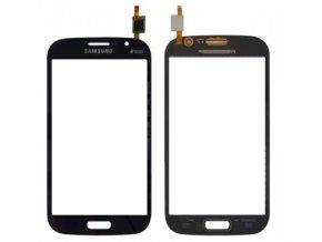 Dotykové sklo Samsung I9060i Galaxy Grand Neo Plus - 2 Farby