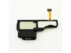 Zvonček Huawei P9 - reproduktor