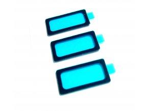 Lepenie na slúchatko Sony Xperia Z2 - D6503